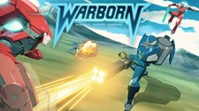 Warborn Screenshot 2