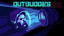 Outbuddies DX Screenshot 1