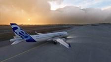 Microsoft Flight Simulator Screenshot 2
