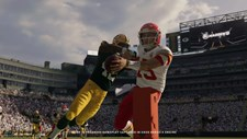 Madden NFL 21 (Xbox One) Screenshot 7