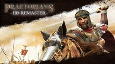 Praetorians - HD Remaster Screenshot 2