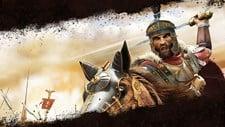 Praetorians - HD Remaster Screenshot 1