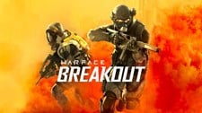 Warface: Breakout Screenshot 2