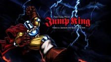 Jump King Screenshot 2