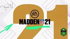 Madden NFL 21 (Xbox One) Screenshot 6