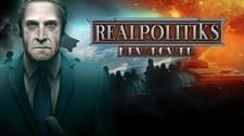 Realpolitiks New Power Screenshot 2