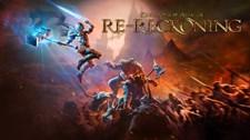 Kingdoms of Amalur: Re-Reckoning Screenshot 7