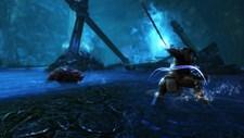 Kingdoms of Amalur: Re-Reckoning Screenshot 4