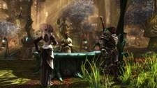 Kingdoms of Amalur: Re-Reckoning Screenshot 5
