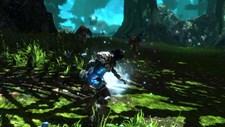 Kingdoms of Amalur: Re-Reckoning Screenshot 6