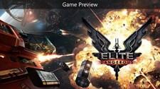 Elite: Dangerous Screenshot 6