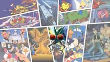 NAMCO MUSEUM ARCHIVES Vol 2 Screenshot 1