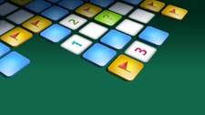 Microsoft Minesweeper (Win 10) Screenshot 1
