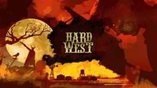 Hard West Ultimate Edition Screenshot 2