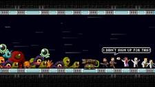 Spacejacked Screenshot 1
