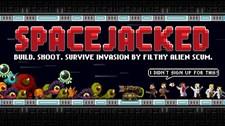 Spacejacked Screenshot 4