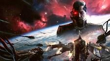 Battlefleet Gothic: Armada 2 (Win 10) Screenshot 1