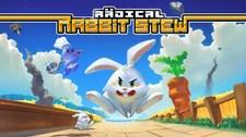 Radical Rabbit Stew Screenshot 3