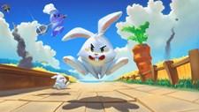 Radical Rabbit Stew Screenshot 1