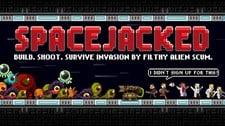Spacejacked Screenshot 2