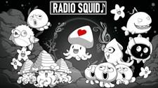 Radio Squid Screenshot 1
