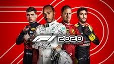 F1 2020 Screenshot 3