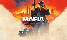 Mafia: Definitive Edition Screenshot 5