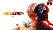 Star Wars: Squadrons Screenshot 8