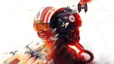 Star Wars: Squadrons Screenshot 7
