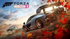 Forza Horizon 4 Screenshot 4