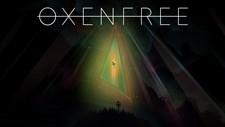 OXENFREE Screenshot 2