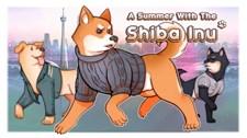 A Summer with the Shiba Inu Screenshot 2