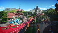Planet Coaster Screenshot 3