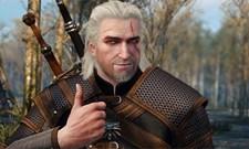 The Witcher 3: Wild Hunt Screenshot 1