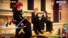 KINGDOM HEARTS Melody of Memory Screenshot 6