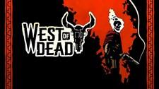 West of Dead Screenshot 2