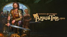 The Bard's Tale ARPG : Remastered and Resnarkled Screenshot 1