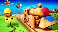 Tracks - The Train Set Game Screenshot 1