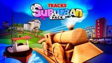 Tracks - The Train Set Game Screenshot 7