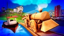 Tracks - The Train Set Game Screenshot 6