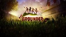 Grounded Screenshot 5