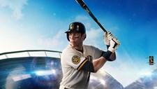 R.B.I. Baseball 20 (Win 10) Screenshot 1