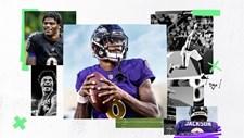 Madden NFL 21 (Xbox One) Screenshot 4