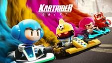 KartRider: Drift Screenshot 2