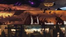 Aegis Wing Screenshot 1