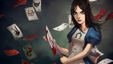 Alice: Madness Returns Screenshot 1