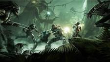 Aliens vs. Predator Screenshot 1