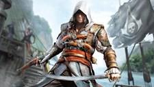 Assassin's Creed IV: Black Flag (Xbox 360) Screenshot 1