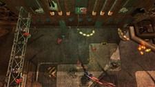 Assault Heroes 2 Screenshot 1