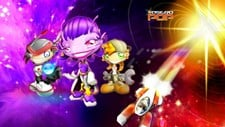 Astropop Screenshot 1